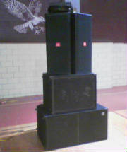 speakerstack_cellphonepic.jpg